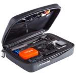 SP Gadgets POV Case Elite *GoPro專用保護盒(中碼)*