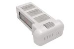 DJI Phantom 2 Battery 專用電池