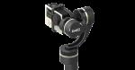FeiyuTech G4S Steadycam Handheld Gimbal *360度3軸手持雲台*