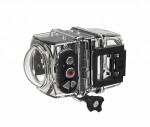 Kodak SP360 Waterproof Housing 雙機裝60米防水殼