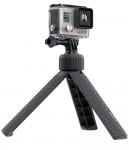 SP Gadgets POV TRIPOD GRIP GoPro 專用 三腳架棒
