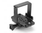 Kodak SP360 Double Base Mount 雙鏡頭支架