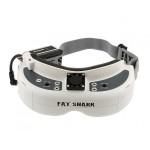 FatShark DOMINATOR HD2 圖傳眼鏡