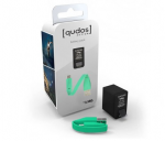Knog Qudos Light Battery Pack