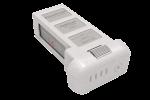 DJI Phantom 2 Vision Battery 專用電池
