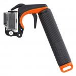 SP Section Pistol Trigger Set