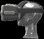 Headplay HD 7