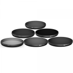 DJI Zenmuse X5 Inspire 1 Pro Filter 6-Pack