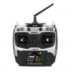 RadioLink AT9 RC 遙控器