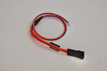 Flytrex Core Cable for DJI