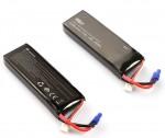 Hubsan H501S Battery 電池