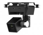 零度 XIRO XPLORER V 雲台連相機