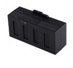 零度 XIRO XPLORER 電池