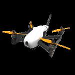 Sky-Hero Anakin-BIND READY 完整RTF套裝
